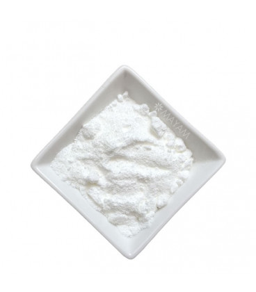 Cocamidopropyl betaine, powder