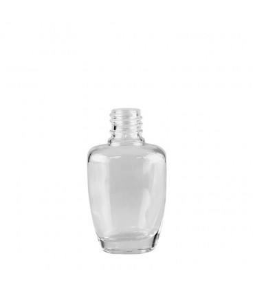 Glass bottle Goya, 30 ml