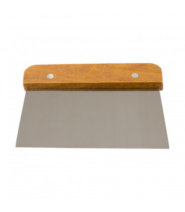 Soap cutter straight