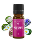 Wildflowers Fragrance oil