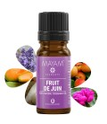 Parfumant natural Fruit de Juin