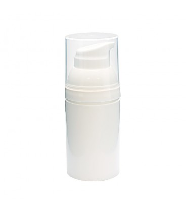 Bază Flacon Airless Oly 40 ml