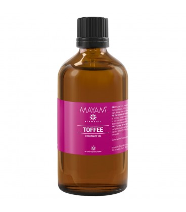 Parfumant Toffee